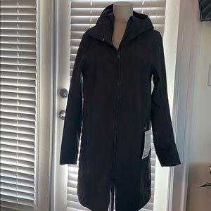 Lululemon Everyday Yoga Jacket $100